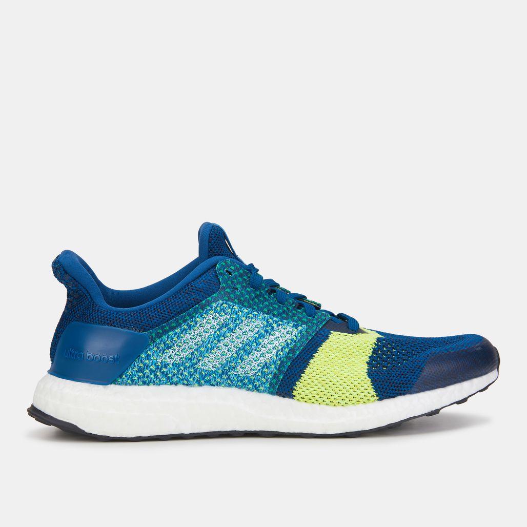 adidas Men's Ultraboost ST Shoe