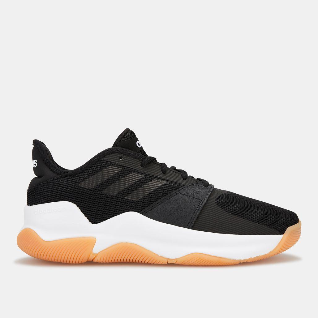 adidas Men's Unleash Streetflow Shoe