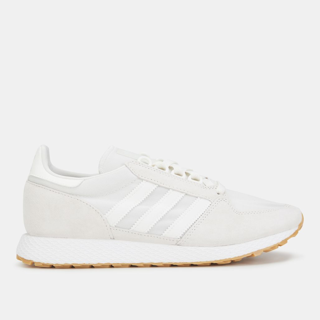adidas Originals Men's Forest Grove Shoe