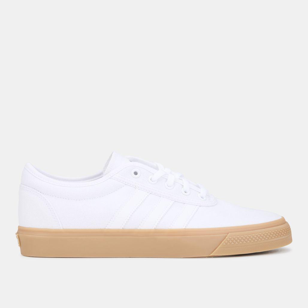 adidas Originals Adiease Shoe