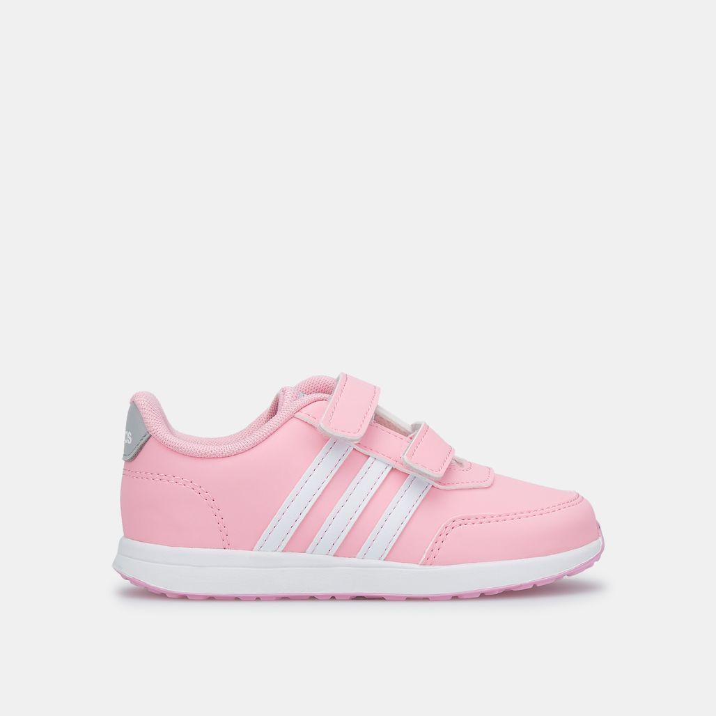 حذاء سويتش 2.0 من اديداس للاطفال (اطفال رضع)