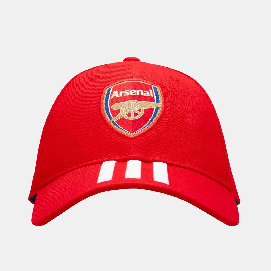 قبعة ارسنال من اديداس
