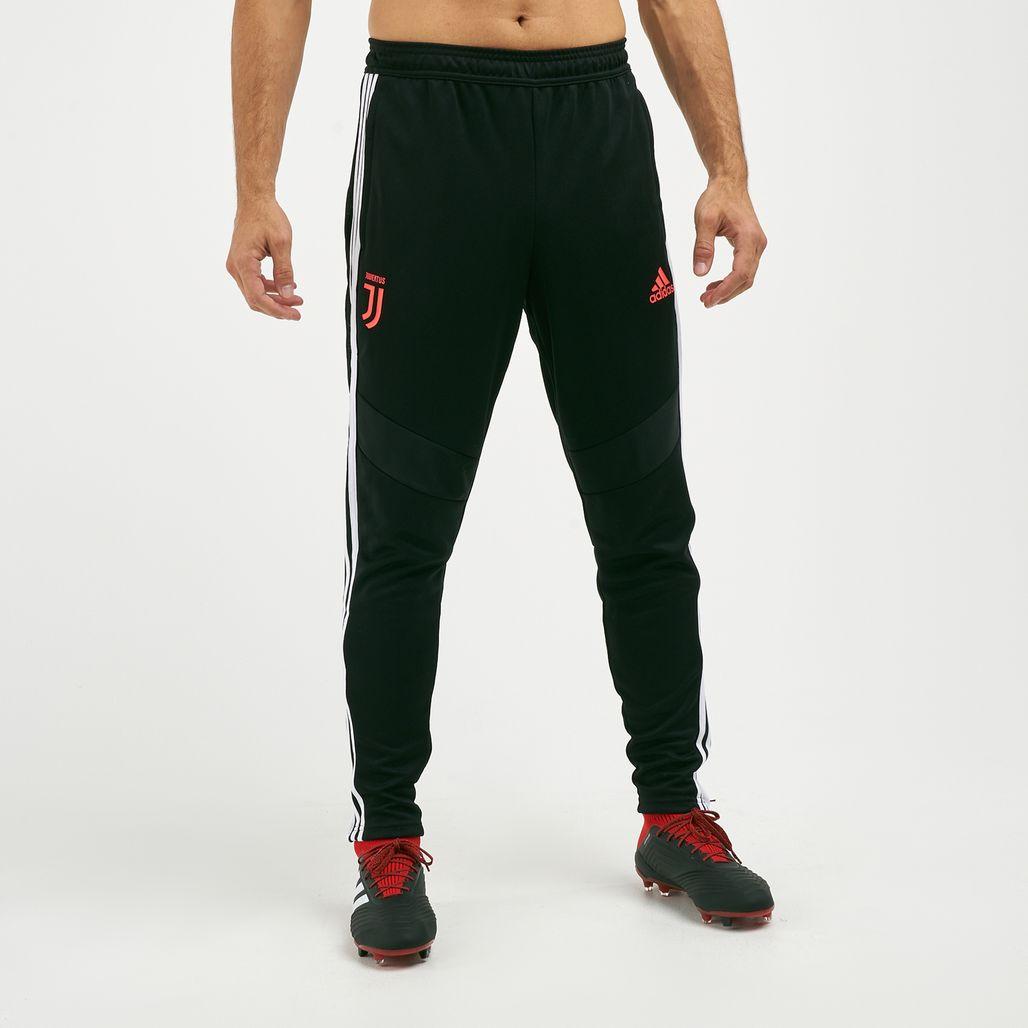 adidas Men's Juventus Football Training Pants