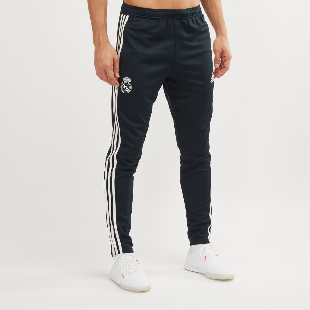 adidas Real Madrid Training Pants