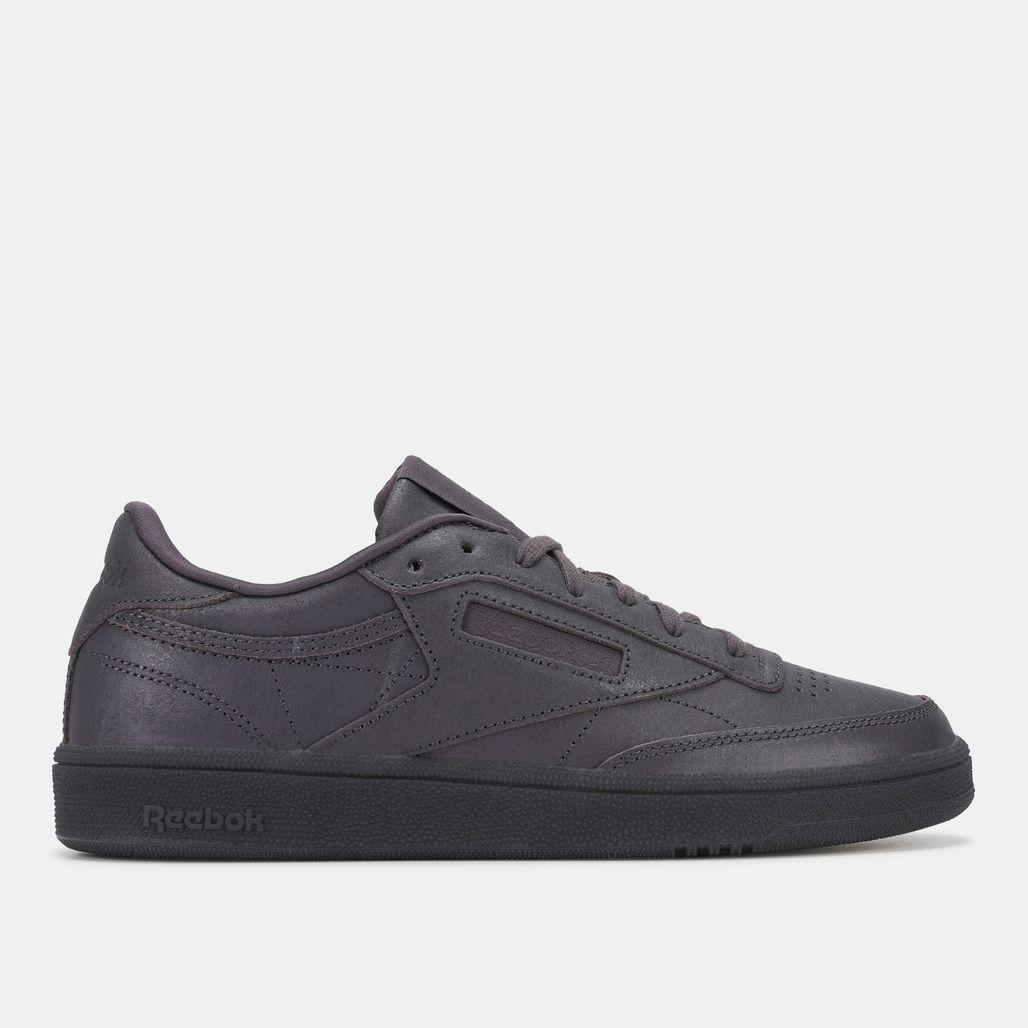 Reebok Club C 85 Shoe