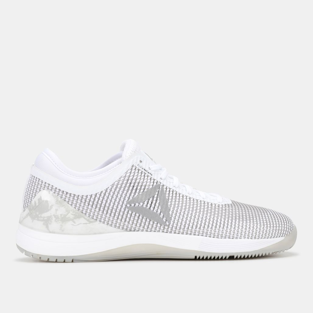 Reebok Crossfit Nano 8 Flexweave Shoe