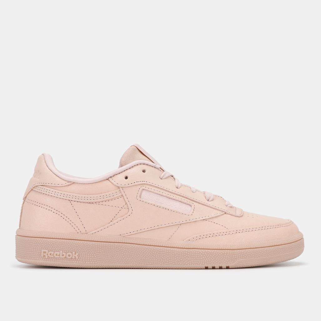 Reebok Club C 85 Shoe