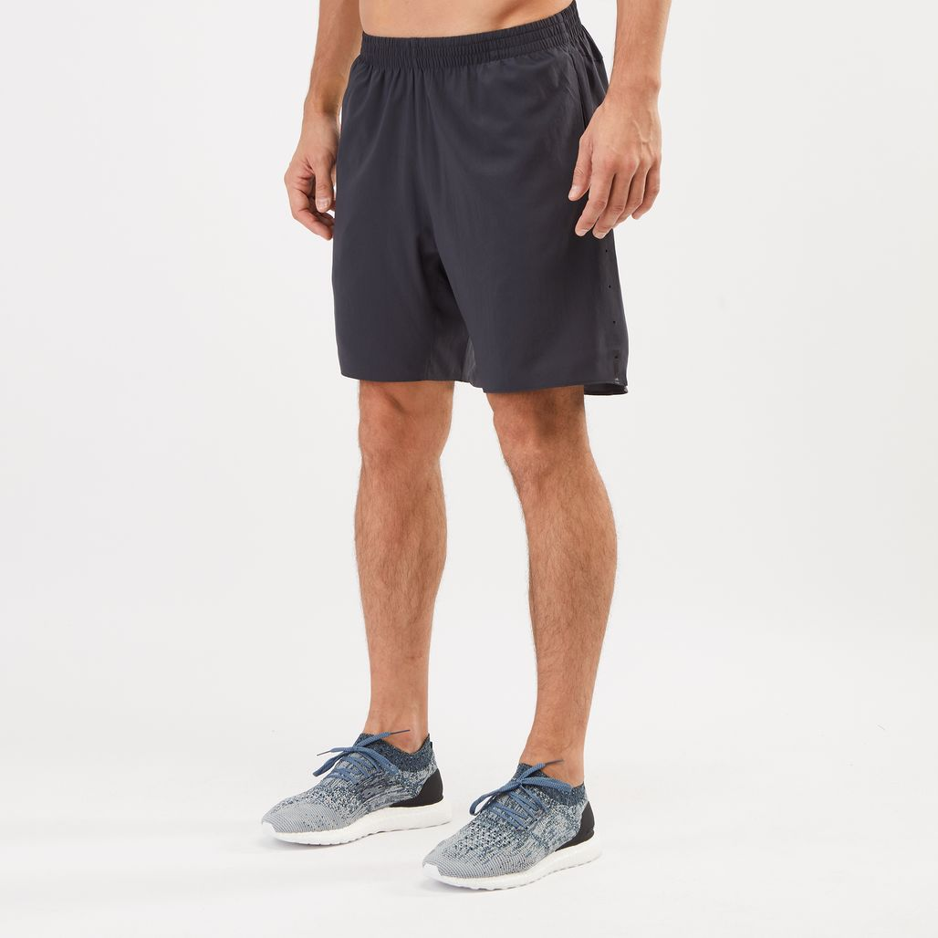adidas Supernova Pure Parley Short