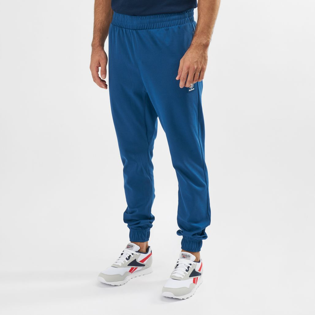 Reebok Classics Advanced Trackpants