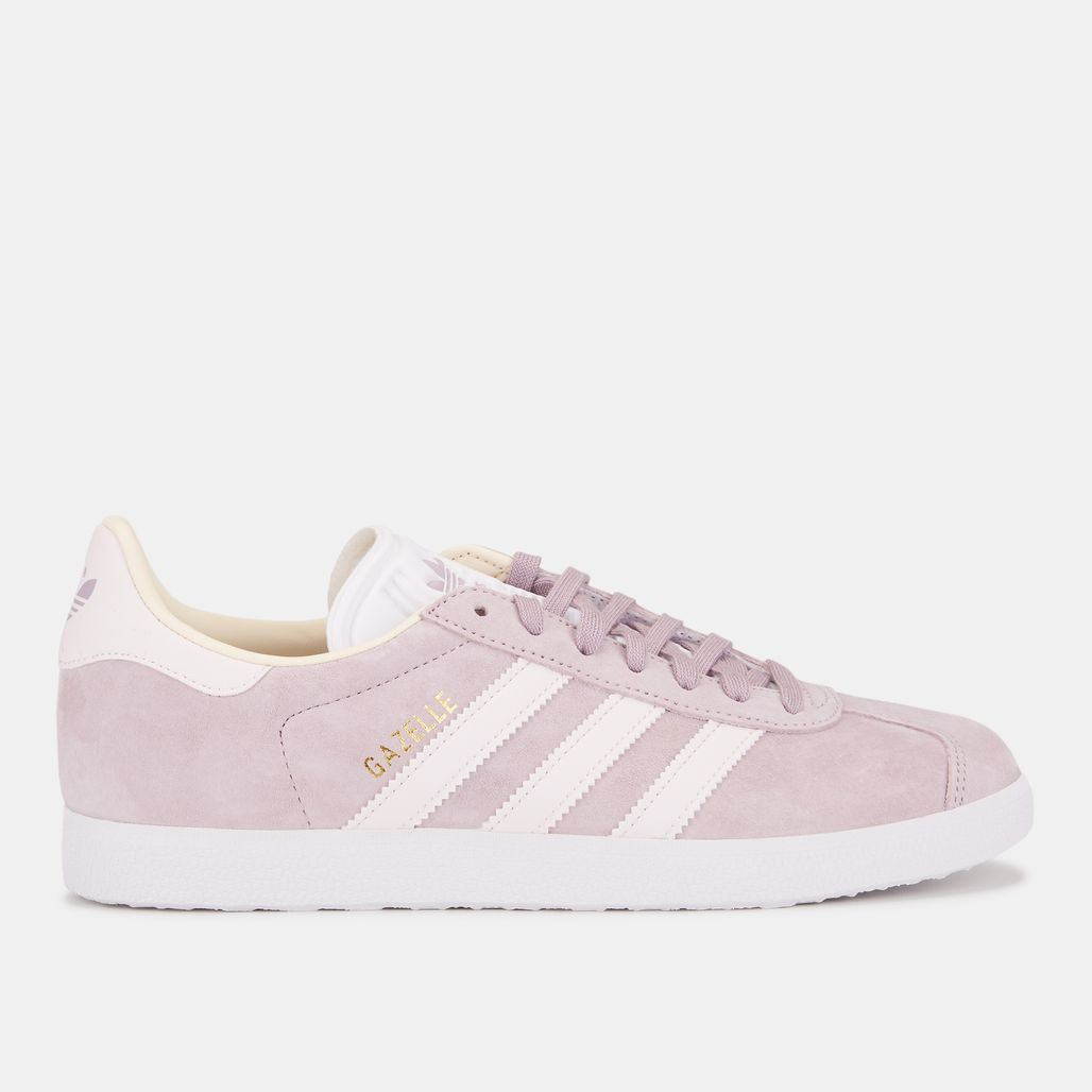 adidas Originals Women's Gazelle Shoe