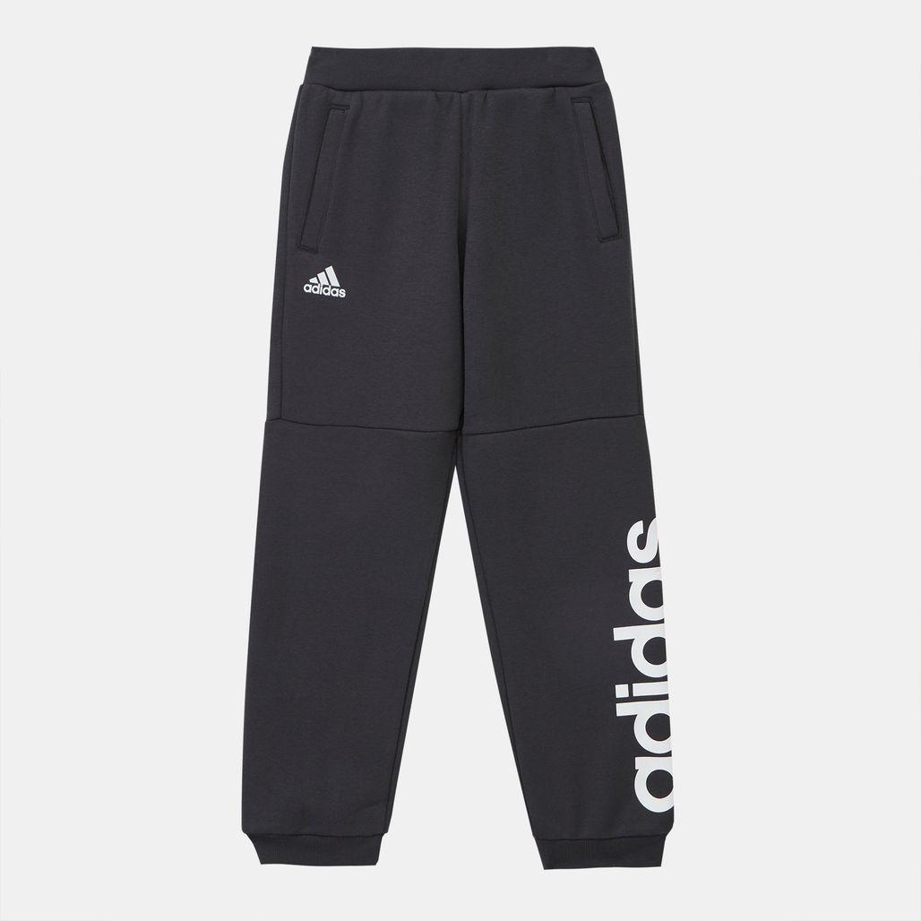 adidas Kids' Sweat Pants