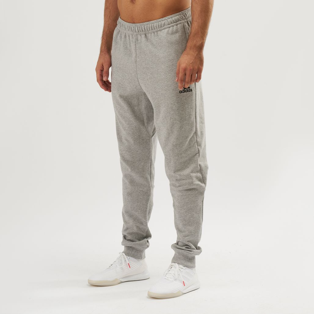 adidas Team Mode Football Sweat Pants