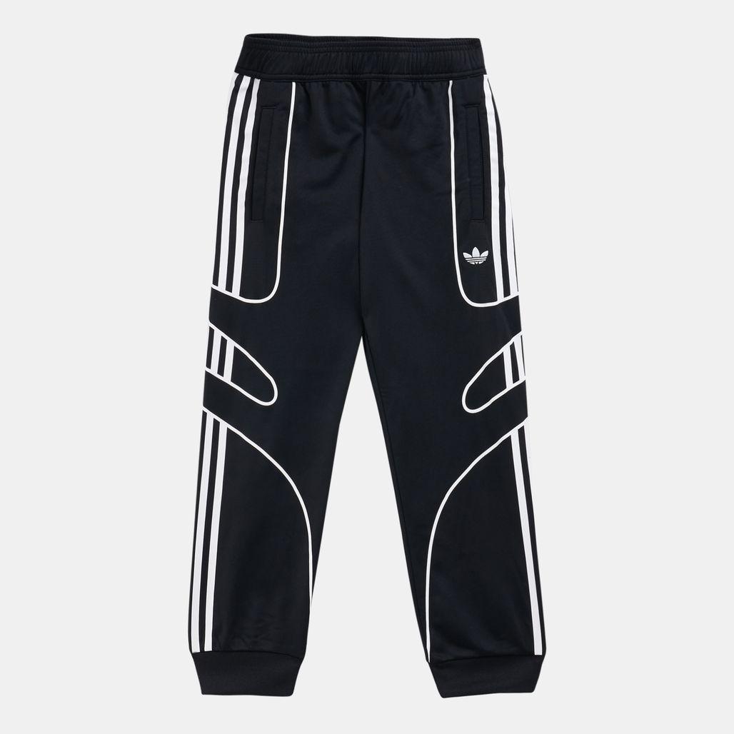 adidas Originals Kids' Flamestrike Track Pants (Older Kids)