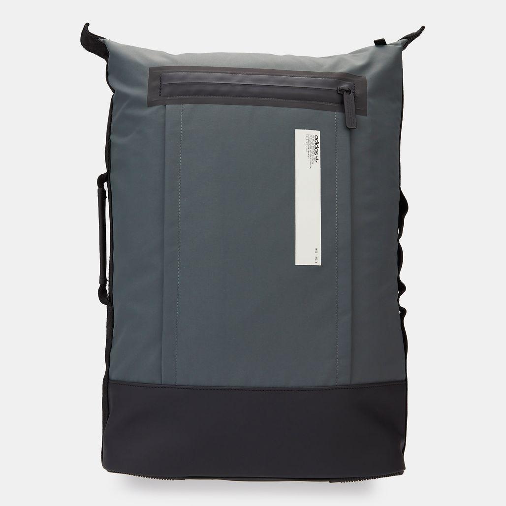 adidas Originals NMD Small Backpack - Black