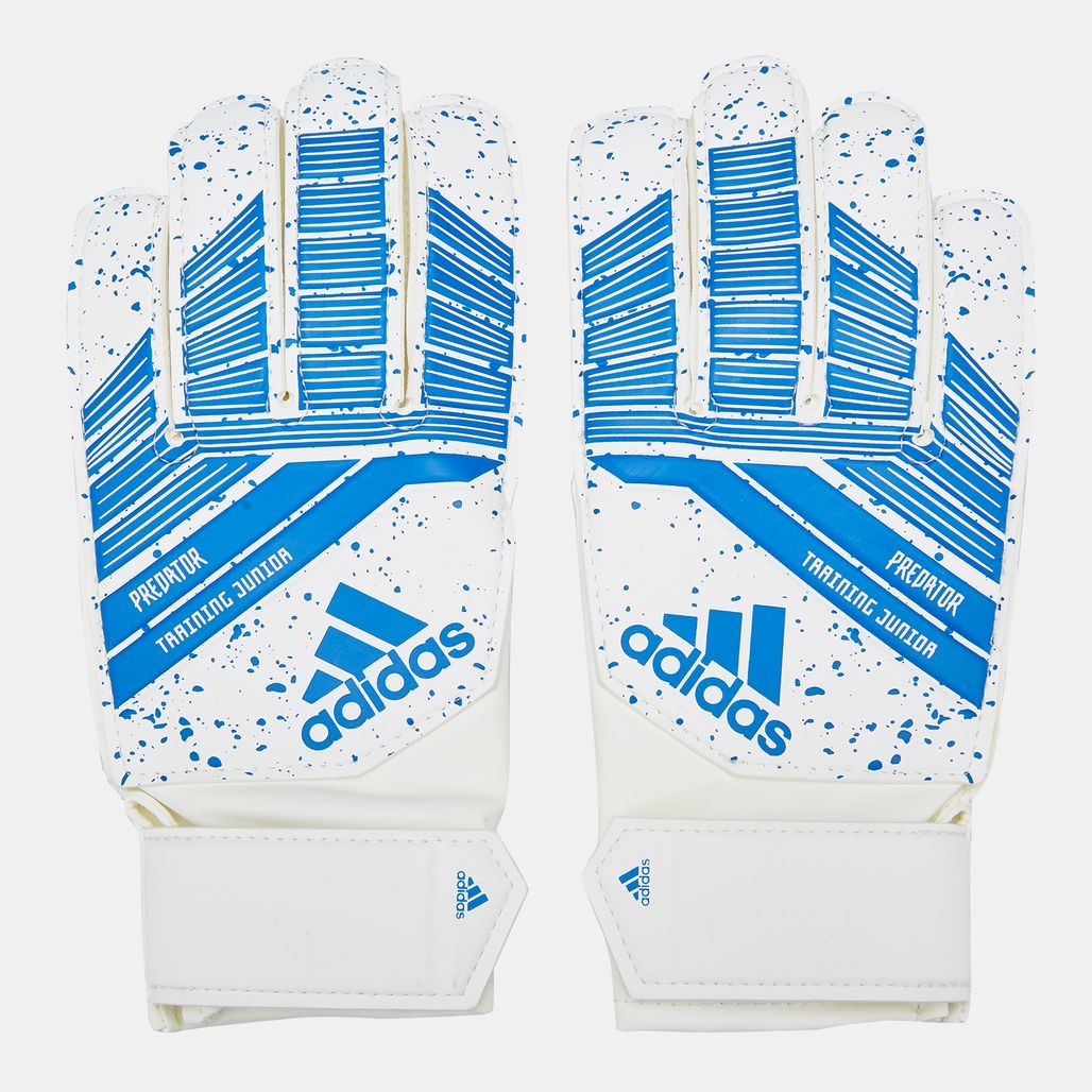 adidas Kids' Predator Gloves (Older Kids)