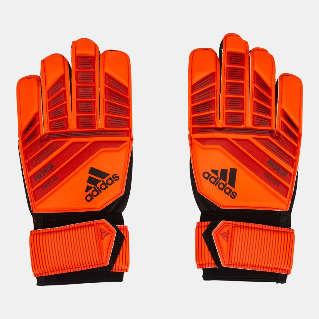 adidas Men's Predator Training Football Gloves