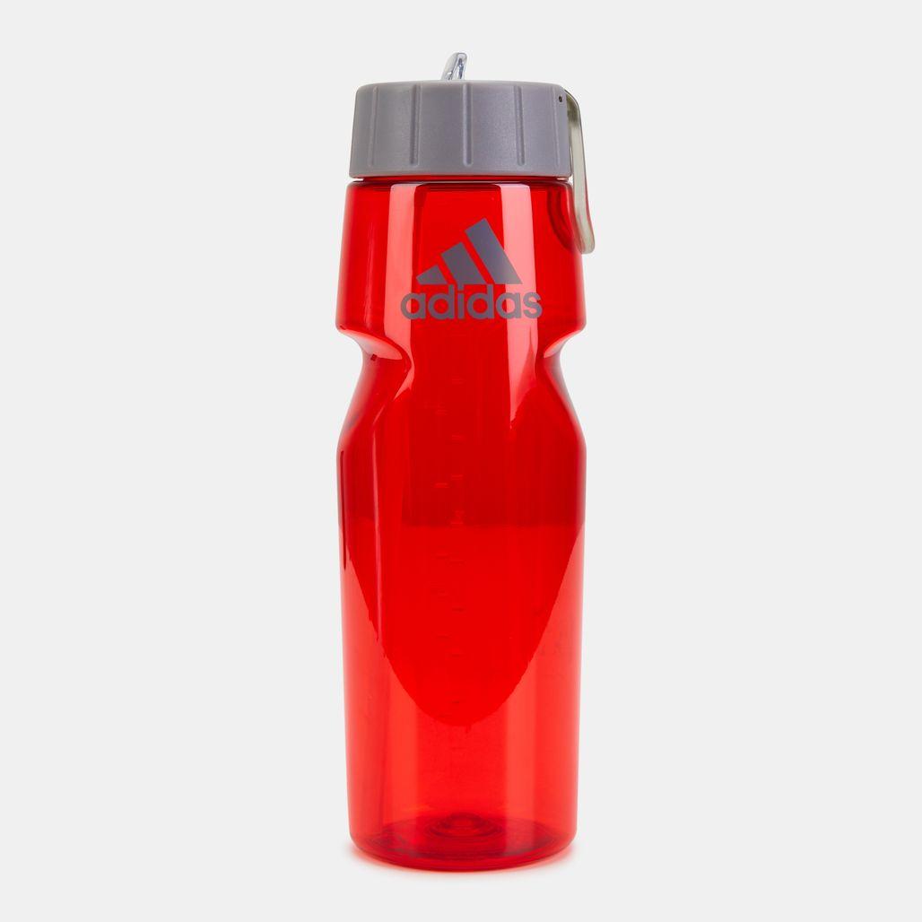 adidas Training Water Bottle (750ml) - Multi