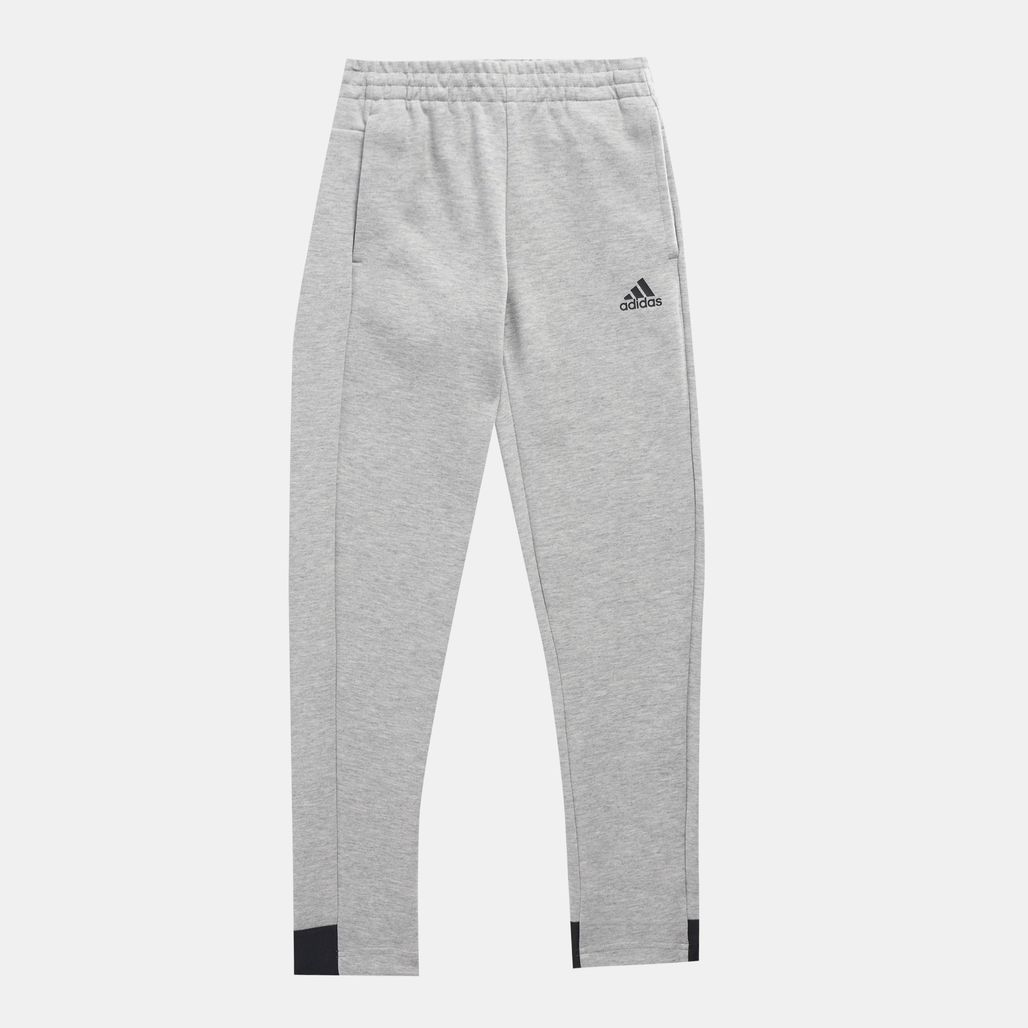 adidas Kids' Spring Plain Pant (Older Kids)