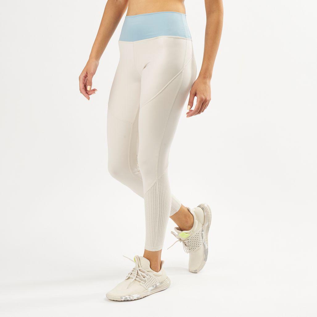 adidas Women's Believe This High-Rise 7/8 Leggings