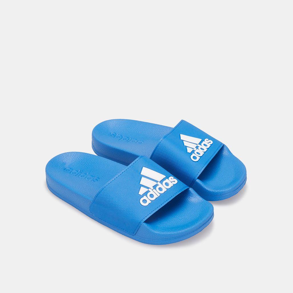 adidas Kids' Adilette Shower Slides (Younger Kids)