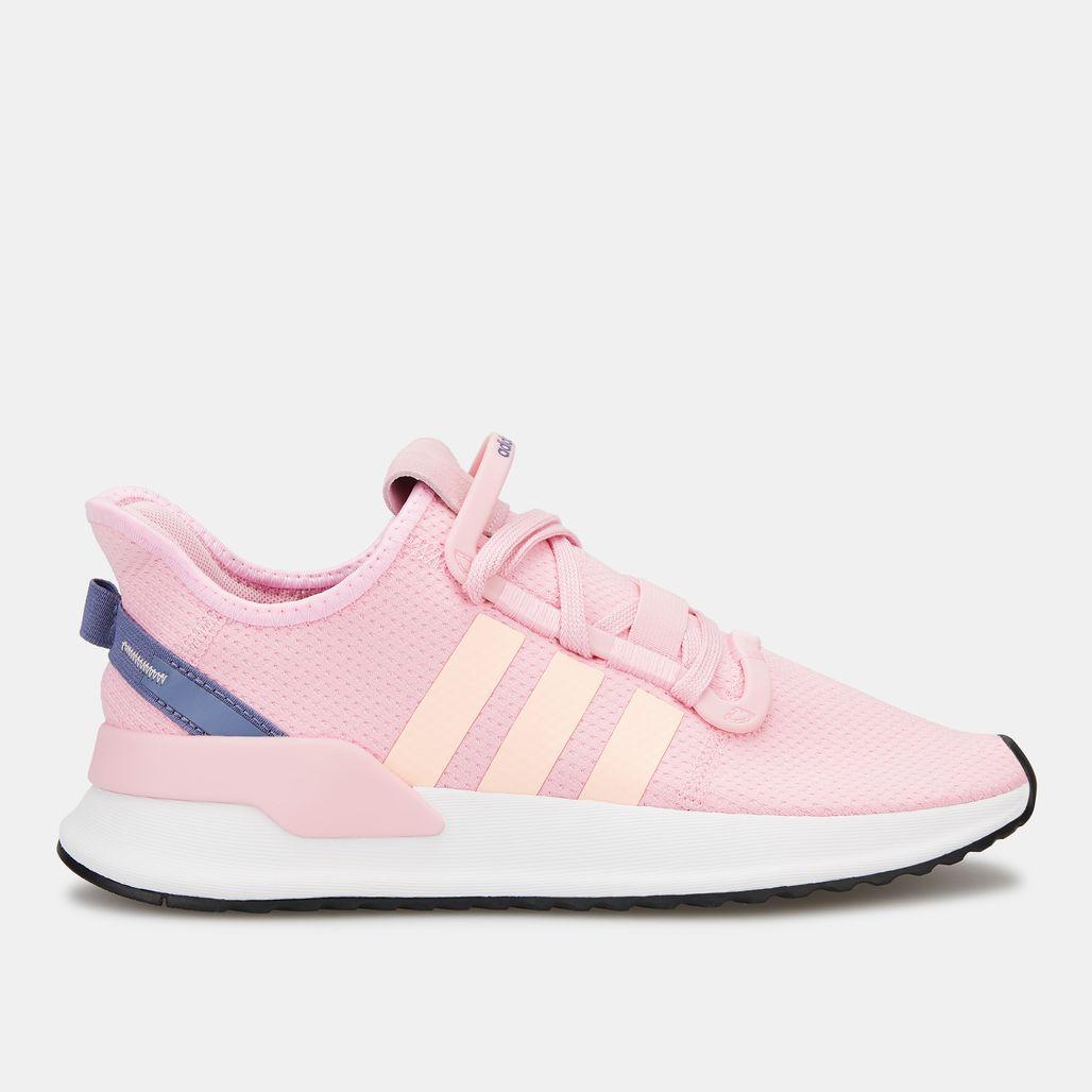 adidas Originals Women's U Path Running Shoe