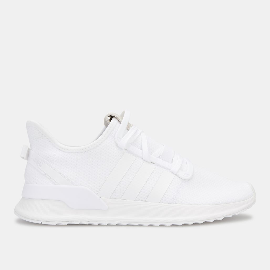 adidas Originals Men's U Path Run Shoe