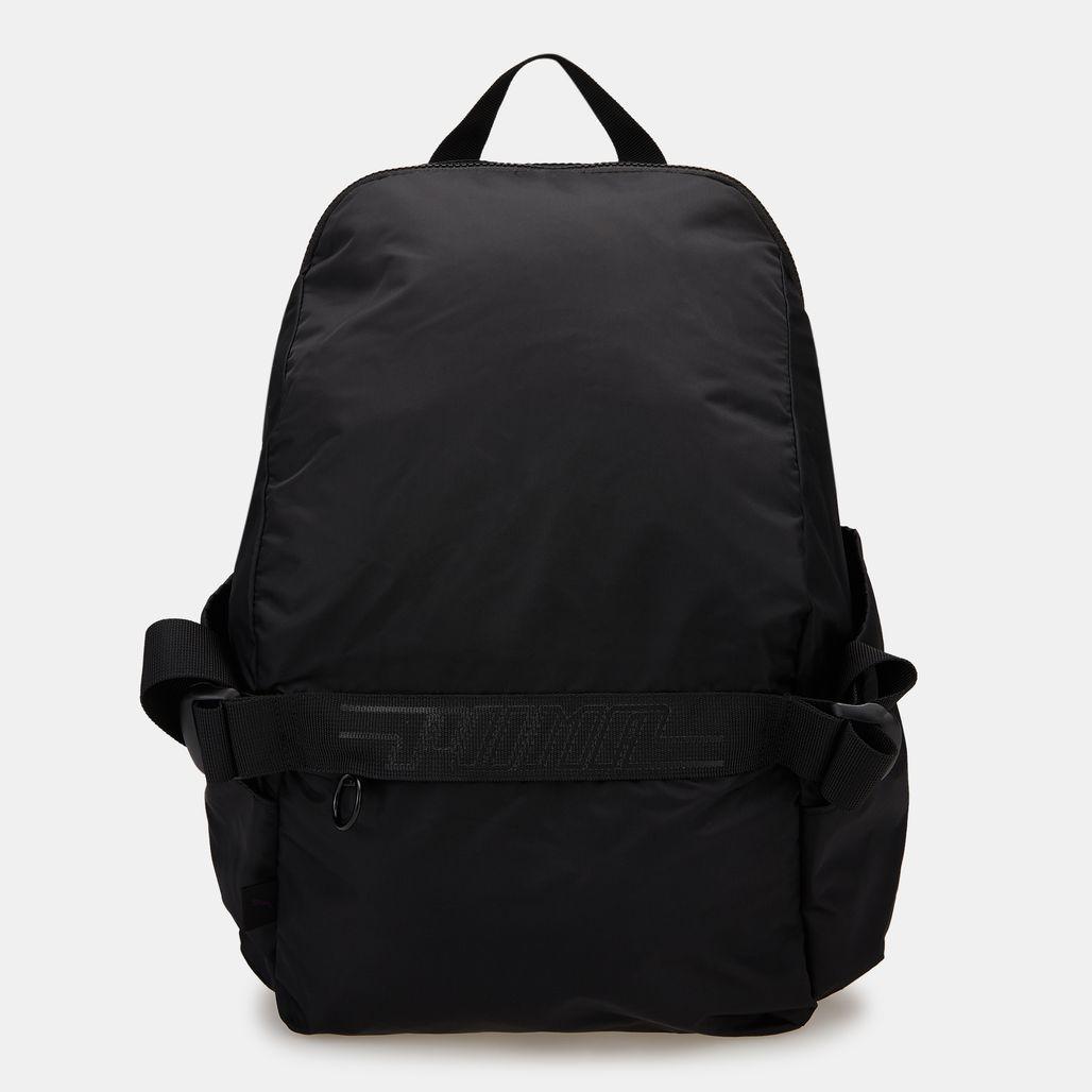 PUMA Women's Cosmic Backpack - Black