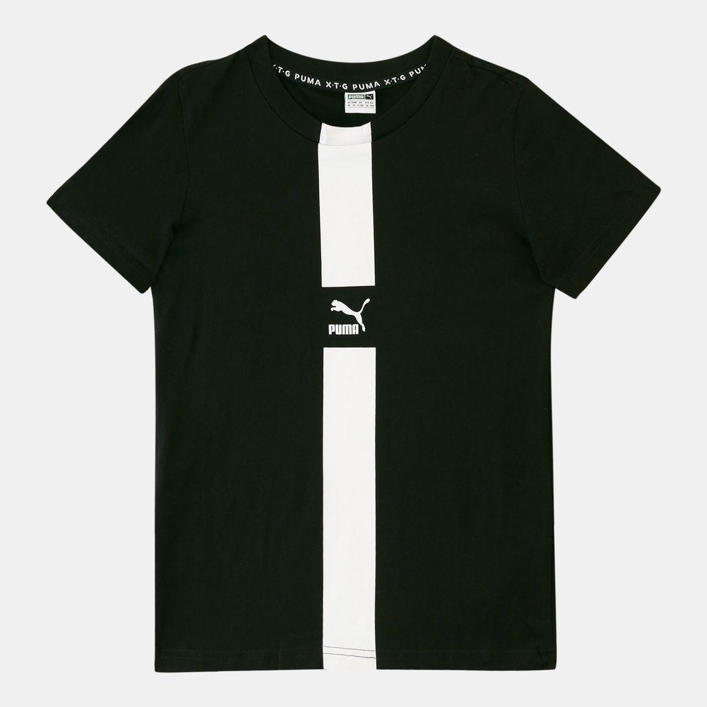 Puma Kids' XTG T-Shirt