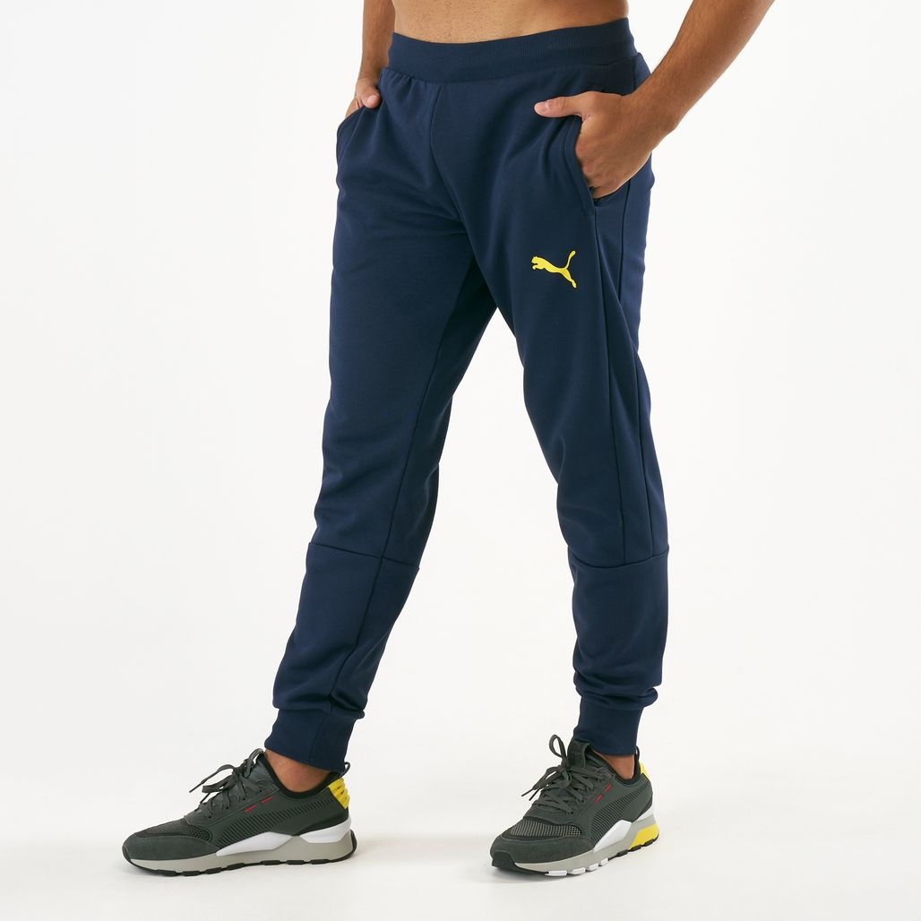 PUMA Men's Modern Sports Training Pants