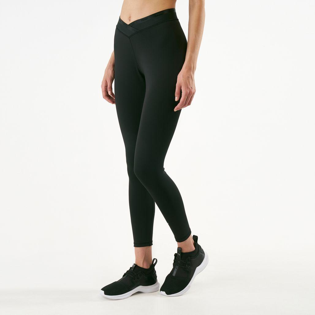 PUMA Women's Soft Sports Leggings