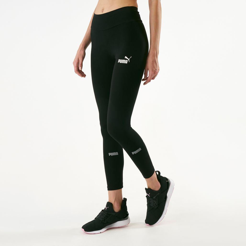 PUMA Women's Amplified Leggings