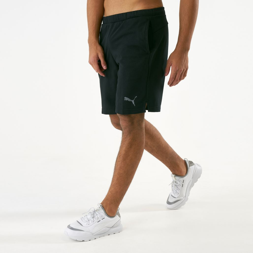 PUMA Men's Modern Sports Training Shorts