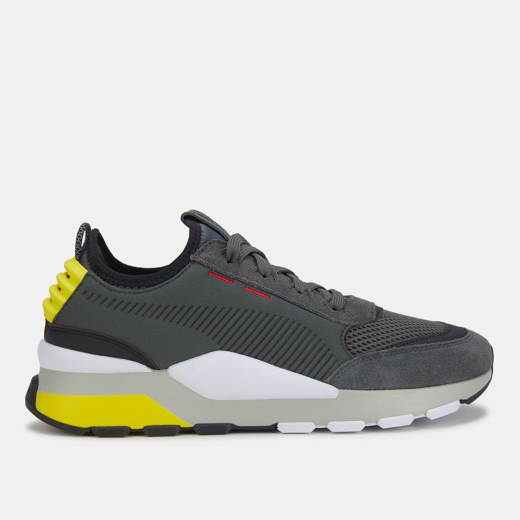 PUMA Men's RS-0 Winter INJ Toys Shoe
