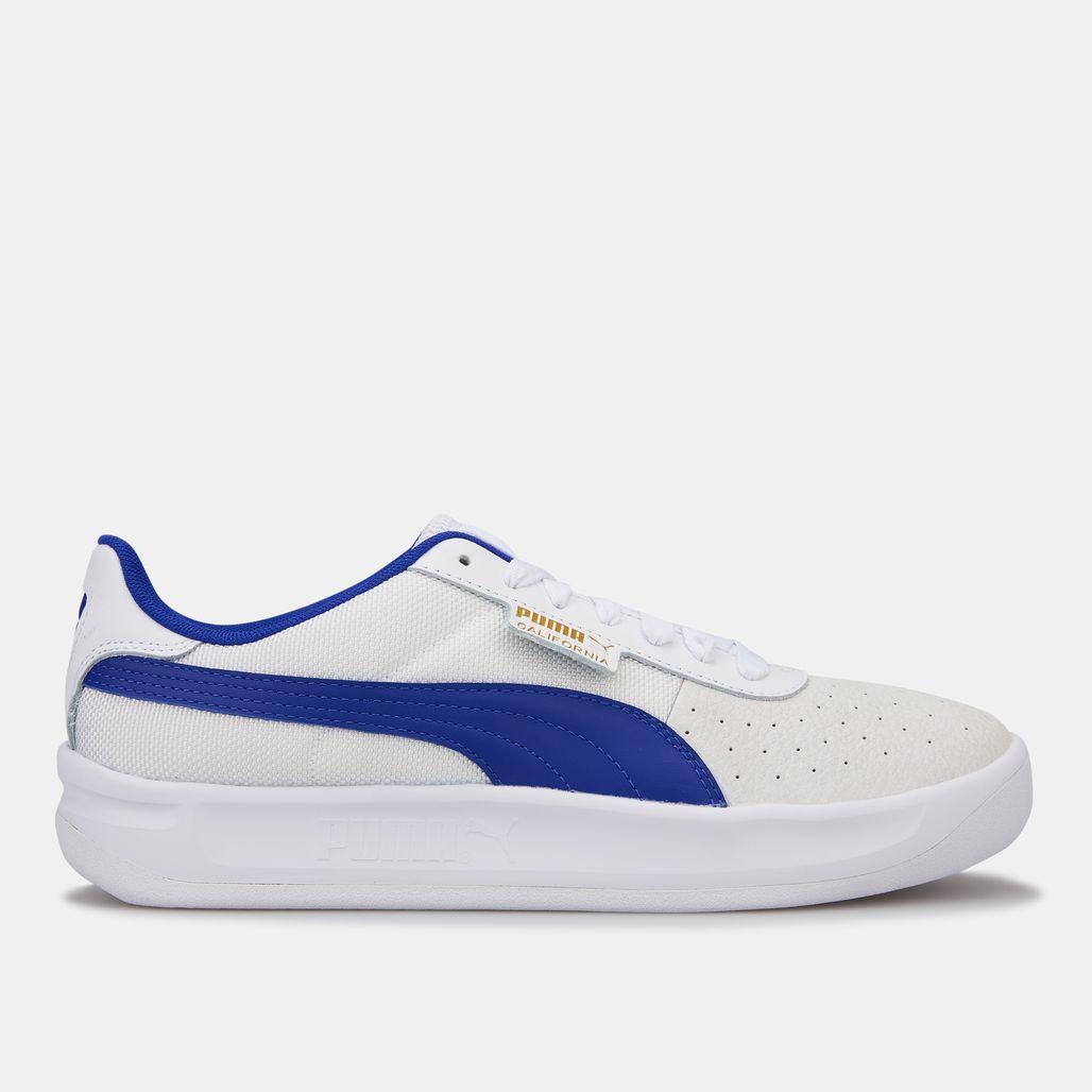 حذاء كاليفورنيا من بوما للرجال