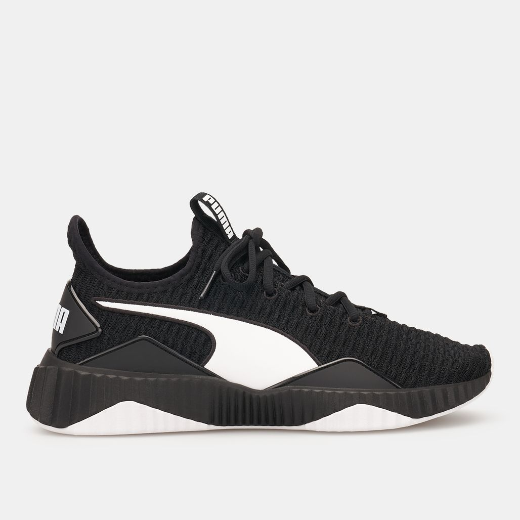 PUMA Women's Defy Shoe