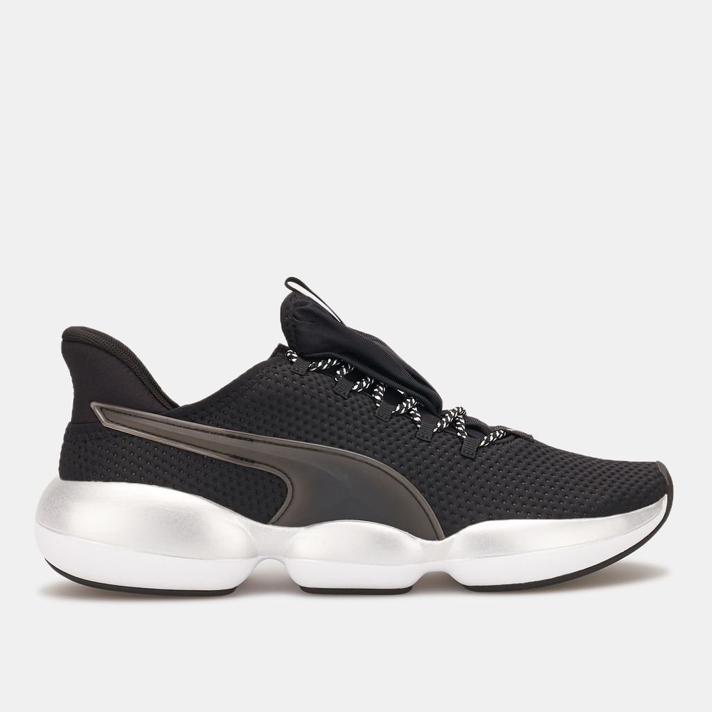 PUMA Women's Mode XT Shoe