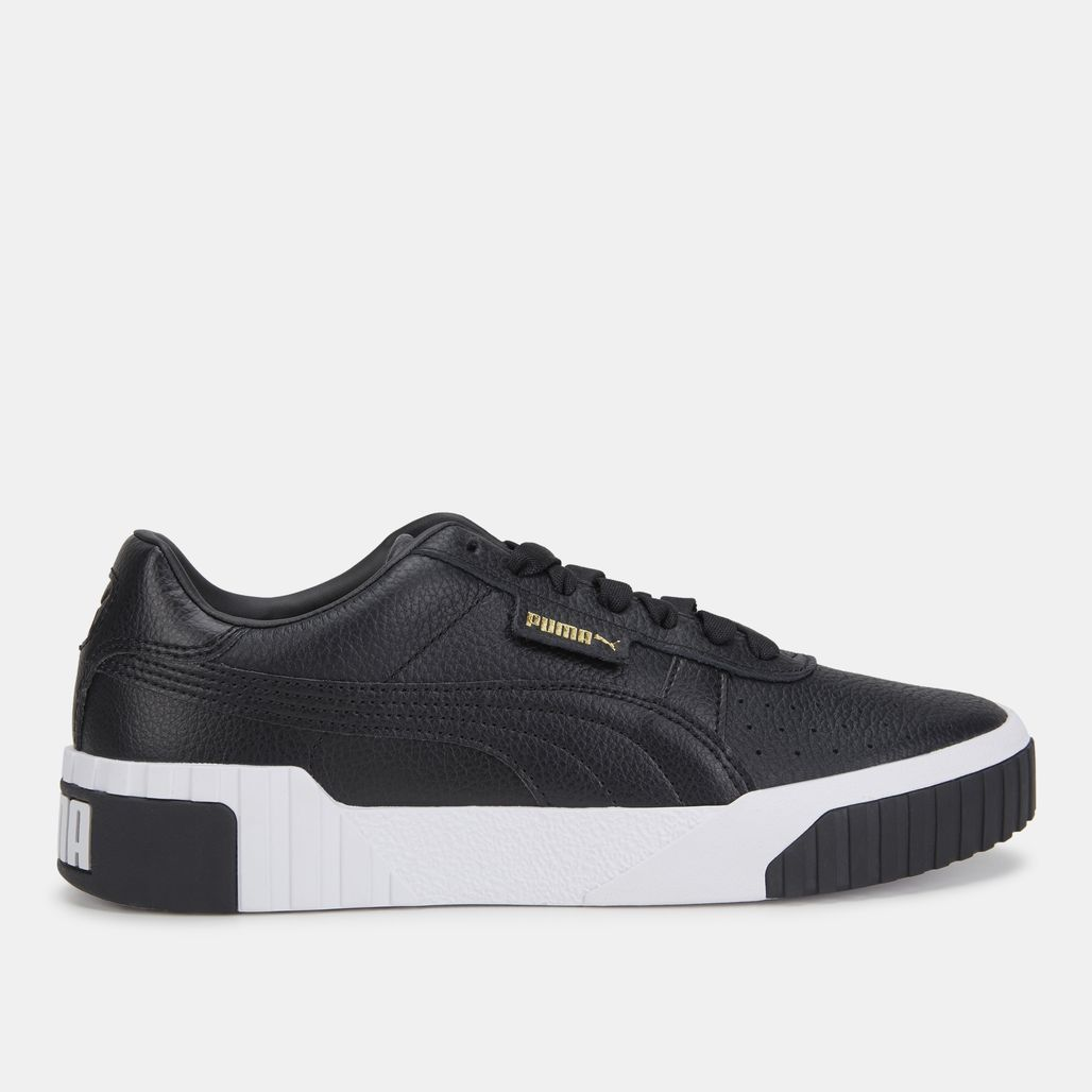 PUMA Women's Cali Shoe