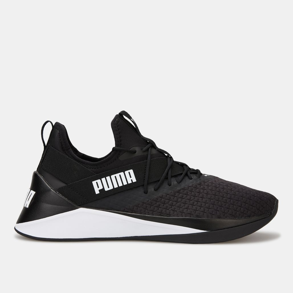 PUMA Men's Jaab XT Training Shoe