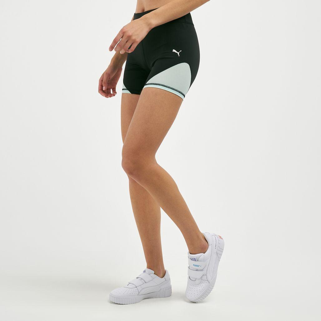 PUMA x SG Women's Shorts