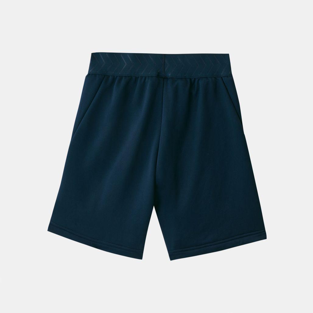 adidas Kids' Messi Shorts (Older Kids)