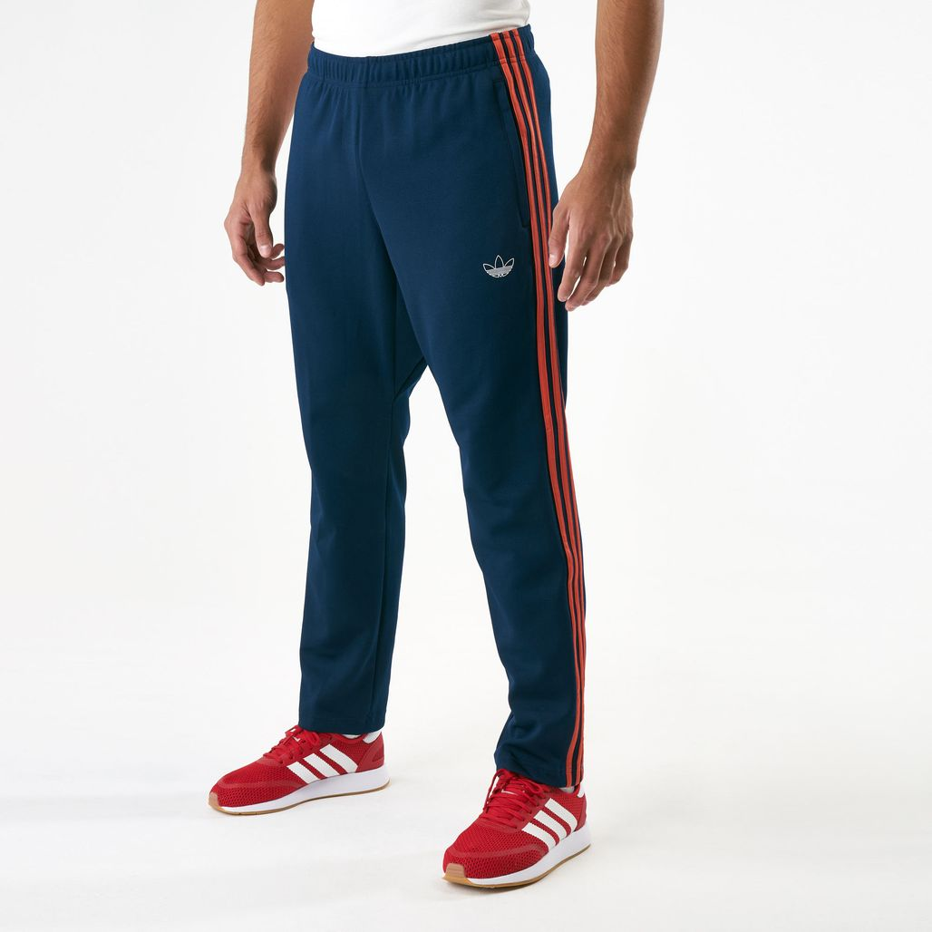 adidas Originals Men's 3-Stripes Pants