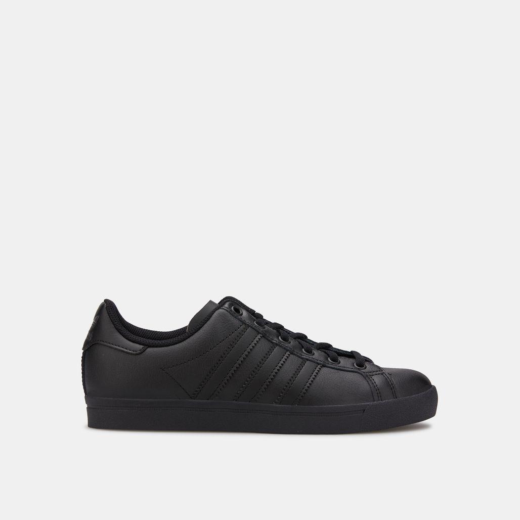 adidas Originals Kids' Coast Star Shoe (Older Kids)