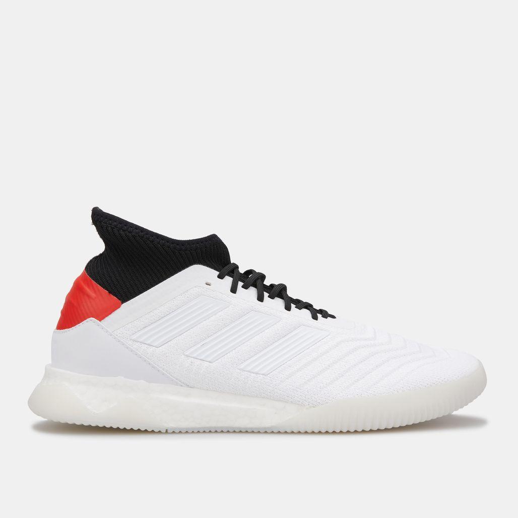 adidas Men's Predator 19.1 Shoe