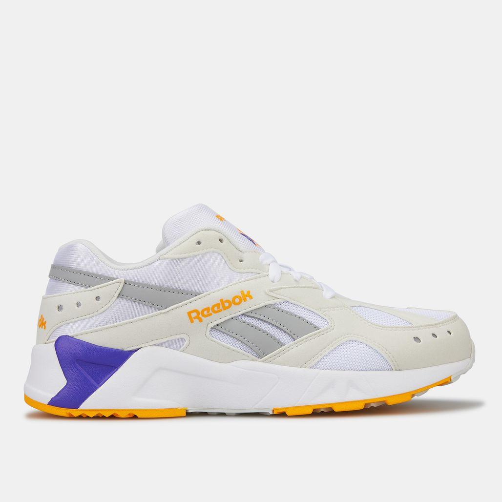 Reebok Classics Aztrek Shoe