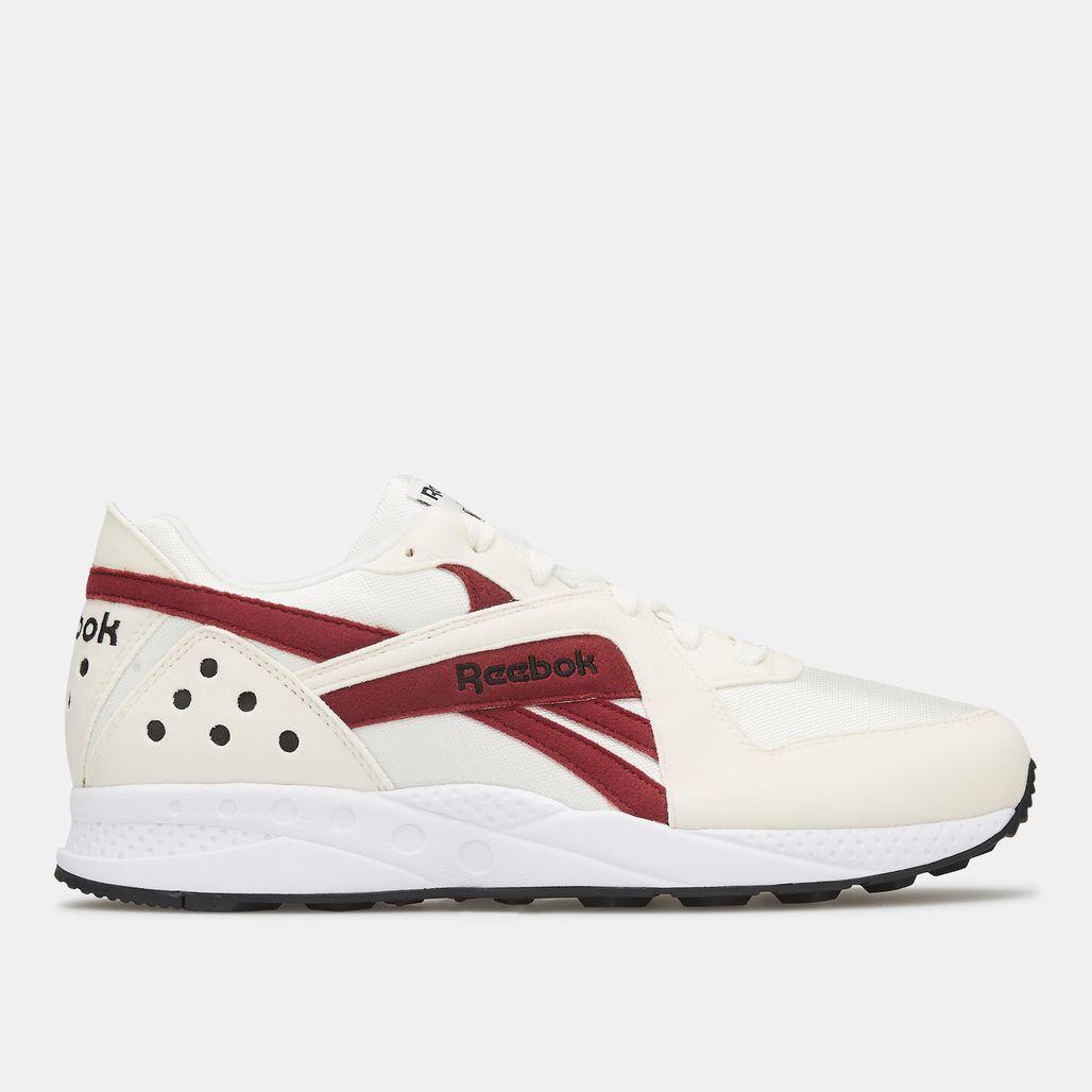 Reebok Classics Pyro Shoe