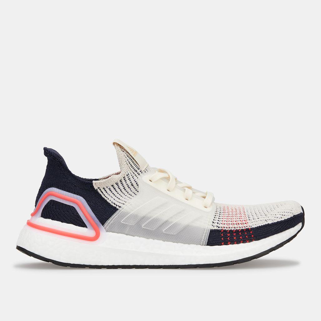adidas Men's UltraBoost 19 Shoe