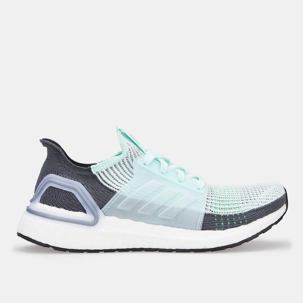 adidas Women's UltraBoost 19 Shoe