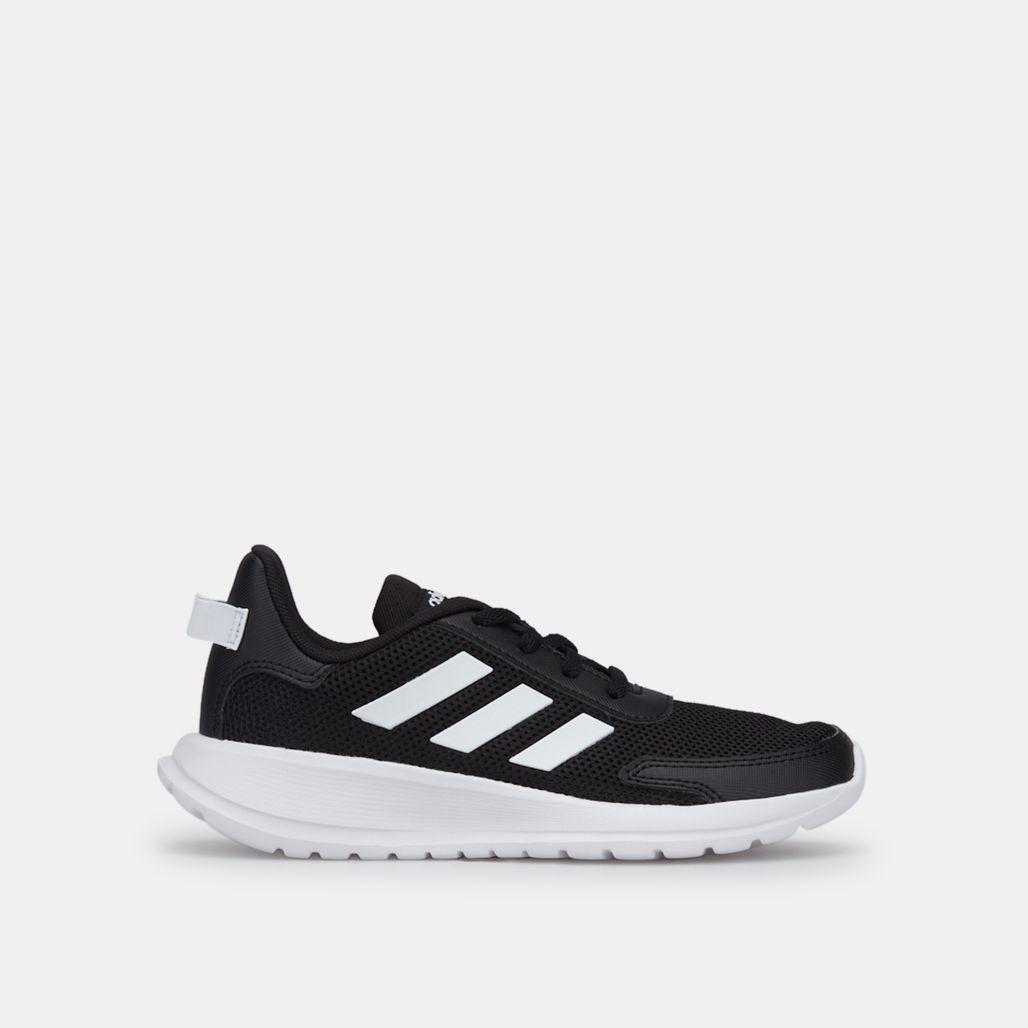 adidas Kids' Tensor Running Shoe (Younger Kids)
