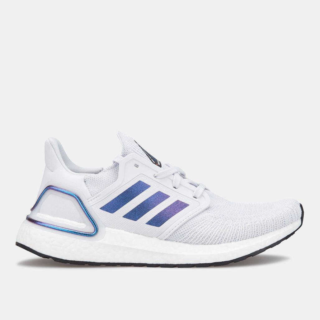 adidas Women's Ultraboost 20 Shoe