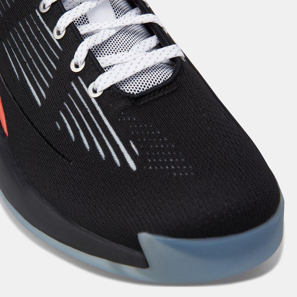 adidas Men's Derrick Rose 10 Shoe | Basketball Shoes | Shoes | Men's Sale | KSA Sale | SSS